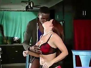 Mature Big Tits Housewife (janet mason) Love Intercorse mov-17