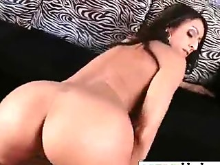 Mature Hot Lady (sindi star) Busy In Sex Act On Mamba Black Cock clip-26