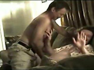 diary of a shared slut wife