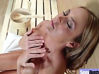 (elexis monroe) Hot Sluty Mommy With Big Melon Tits Enjoy Intercorse mov-11