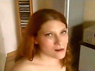 Lenak327 Amateurs facial compilation #12