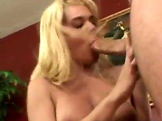 Pervs enjoys watching busty blonde MILF getting smashedtatianna01-5