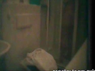 Wife Under Shower - greatestcam.ovh