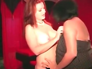 Velvet Swingers Club Real amateur wife swapping party