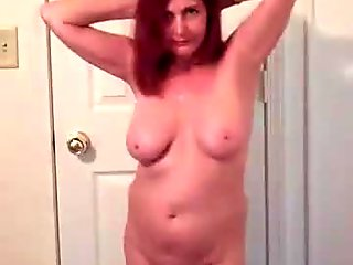 Redhot Redhead Show 5-23-2017 (Part 1)