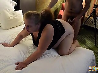 4 Sam Fucking My Slut