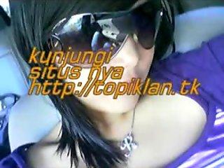 sex indonesian