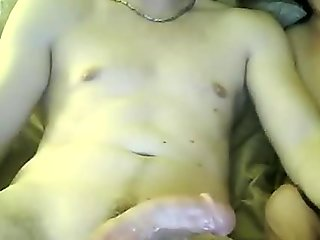 Wife Sex with Friend Non-Professional mystic