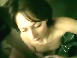Amateur wife used by Group!