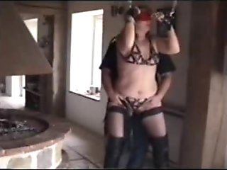 used wife