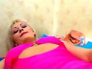 Bdsm Bitch In Maniac Dom Sex