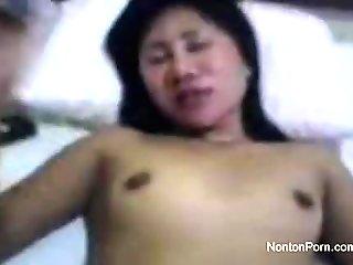 Tante di Seminyak hotel video