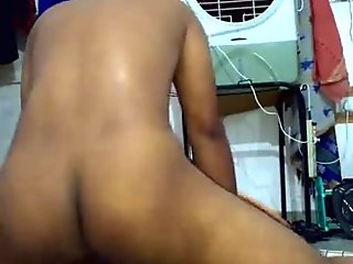 Sexy Indian Wife Fucked Very Hard And Get Creampied
