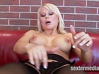 SexterMedia Funny MILFs :-)
