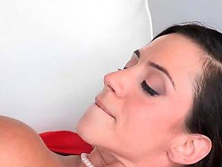 explicit and erotic pussy drilling segment movie 1