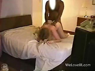 share my wife with bbc