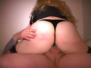 Housewife Bang And Suck