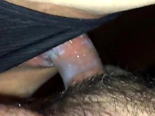 i cum inside my wife