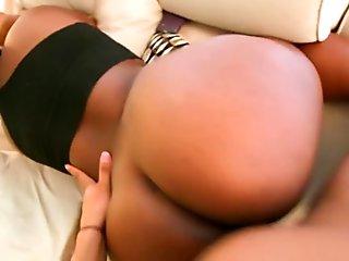 POVSEXTAPE- Let s Get In My Favorite Position ;) -Jade Jordan