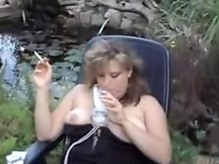 liebesrausch squirting cocktail