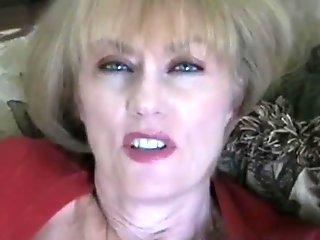 Wicked Sexy Melanie Slut Wife