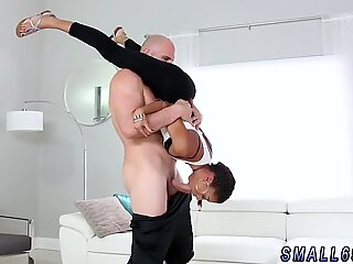 Big tit dp and japan tits fuck hd xxx Light As A Feather Stiff As A