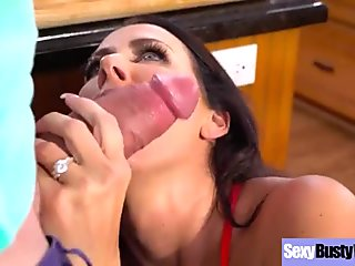 (Reagan Foxx) Slut Hot Big Tits Mommy Love To Bang video-21
