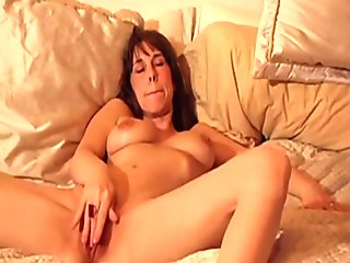 Wife Loves To Make Me Cum With A Blowjob
