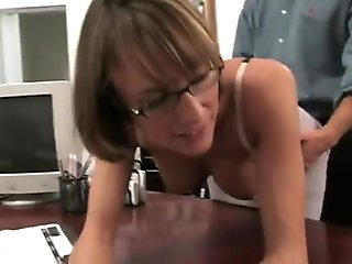 milf doing reverse cowgirl mature movie 1