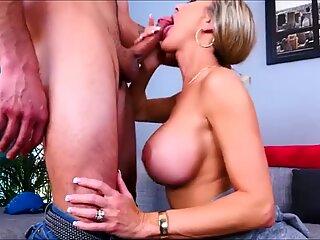 Brandi Love Blowjob FULL VIDEO @http://raboninco.com/RgY5