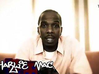Slut Horny Milf Ride Monster Black Dick On Tape vid-25