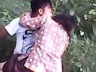 Ayu Wulandari Gadis SMP Jilbab Pulang Sekolah Ngewe Sama Pacar --- ilelweb.com